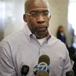 An African American Spends 25 Years In Prison For A Crime He Did Not Commit; Gets $6.25M In Compensation