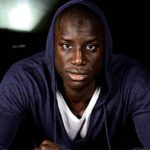 Tax Evasion: Senegalese International, Demba Ba Has Pocketed 779 Million FCFA!!