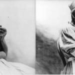 Black Women Legally Forced To Wear Headwraps In America