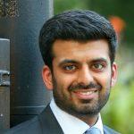Millennial Lawyer, Nehal Madhani