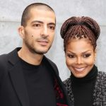 Janet Jackson's Husband, Wissam Al Mana Breaks Silence Amid Divorce