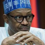 5,000 March, Pray For Nigerian President Buhari In Kano