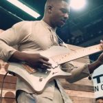 7 African-Americans That Are Rocking The Heavy Metal Scene