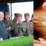 Kim Jong-un's regime