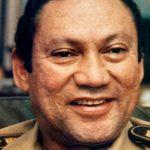 Panamanian President Juan Carlos Varel