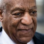 Bill Cosby' trial