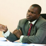 Juma Chitembwe of Malindi High Court