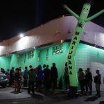 Nevada, Cannabis Queue, Legalized Marijuana