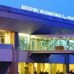 Abidjan Airport Finally Certified By The International Civil Aviation Organization