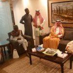 Hajj: Saudi Govt Apologises Over Mistreatment Of Nigerian Pilgrims