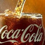 Coca-Cola, Pespi, Five Others Agree To Limit Sugar Content Of Drinks
