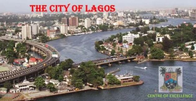 Lagos Ranks 2nd On World's Least Liveable Cities