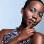 Watch Kenya's Lupita Nyong'o In Jay Z's 'Many Faced God' Video