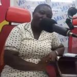 Occultic Ghanaian Nurse Confesses To Killing Over 175 People [VIDEO]