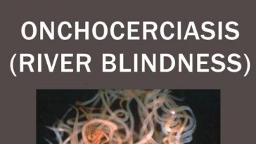 River Blindness Under Control In Africa – WHO