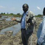 Uganda Set To Restore Degrading Wetlands Through Mega Investment