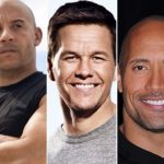 Check Out The World's Highest-paid Actors 2017