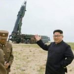 Nigerians Receive Warning For 'Mocking North Korean's Kim Jong-un'