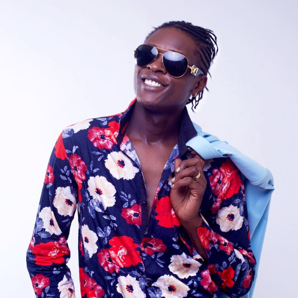 Uganda Artist Chameleone Sued Over ShS53 Million