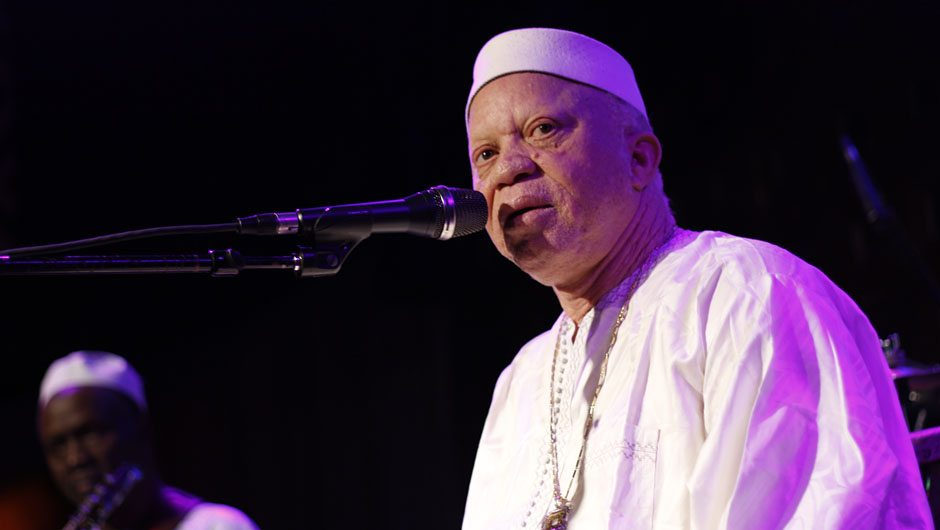 african music encyclopedia salif keita - 940×530
