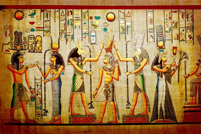 a history of the egyptian culture Online shopping for books from a great selection of world, europe, americas, military, asia, ancient civilizations & more at everyday low prices.