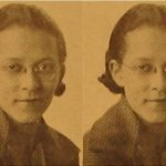 Beverly Loraine Greene, First Female African American Architect