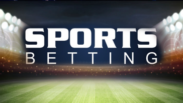 Quick Guide to Sports Betting