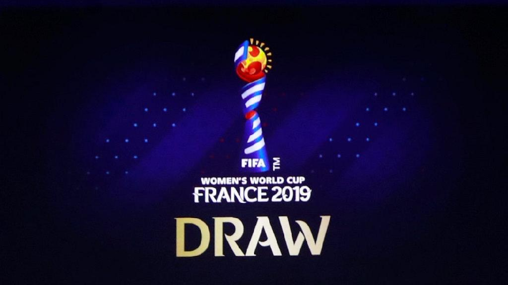 women's world cup 2019 - 1024×576