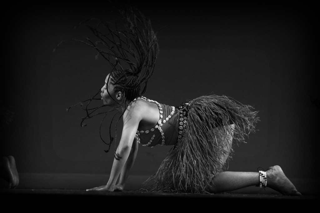 Mapouka Dance The Origin Of Twerking  How Africa News-5259